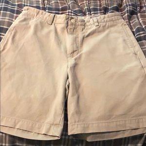 Vineyard Vines 9inch Club Shorts